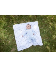 Swaddle Gloop 100cmx100cm