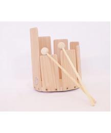 Xylophone Caracol - Baileia