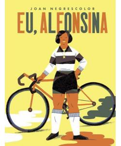 Eu, Alfonsina