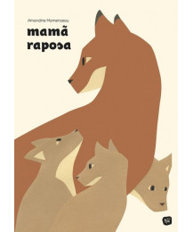 Mamã Raposa