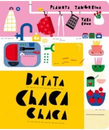 Batata Chacha-Chacha