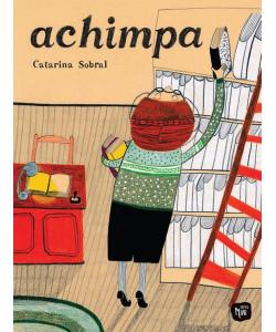 Achimpa