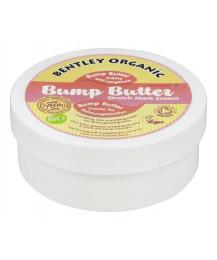Manteiga Anti-Estrias