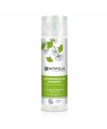 Leite Desmaquilhante Hidratante - 200ml - Centifolia