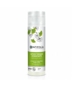 Loção Tónica Hidratante 200ml - Centifolia