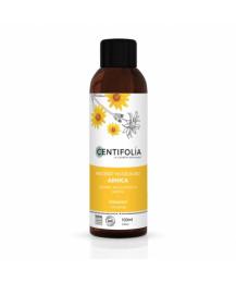 Óleo Macerado de Arnica Bio Centifolia - 100ml