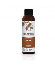 Óleo de Argão Bio Centifolia - 100ml