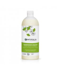 Gel de Banho para toda a Familia - Centifolia - 500ml