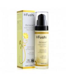 Creme Hidratande BioVedic - Fushi
