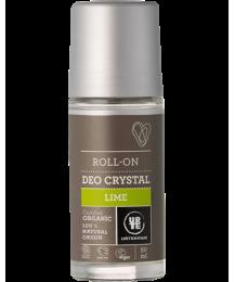 Desodorizante Biológico de Lima - 50ml