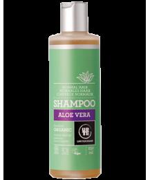 Champô Aloe Vera 250ml