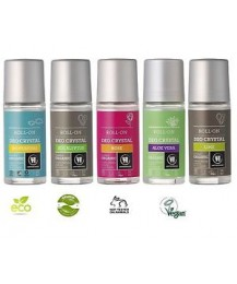 Deodorante Biológico - 50ml