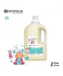 Detergente Liquido Neutro para a Roupa - 1.5L