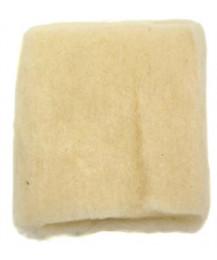 Lã de cura