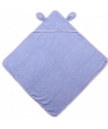 Toalha algodão orgânico