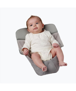 Redutor Cool Air Ergobaby