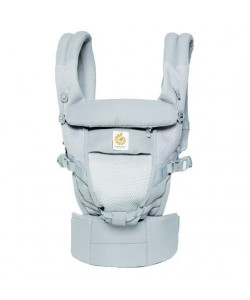 Ergobaby Adapt Cool Air - Aluguer
