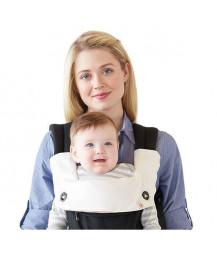Ergobaby 360 Protector de Dentição