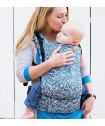 Tula Baby Free-to-Grow - 3.2-20kg