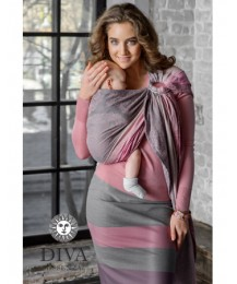 Ring Sling Dolce