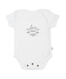 "Body ""Love Mom"""