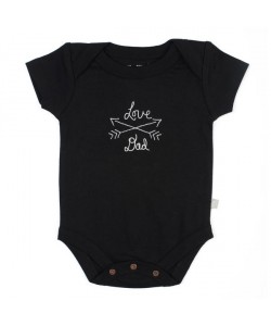 "Body ""Love Dad"""