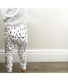 Leggings Monochrome
