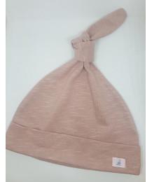 Gorro LvCtG - Vintage Pink