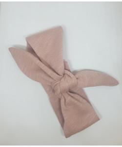 Fita LvCtG - Vintage Pink
