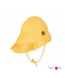 Chapéu Evolutivo - Iced Mango