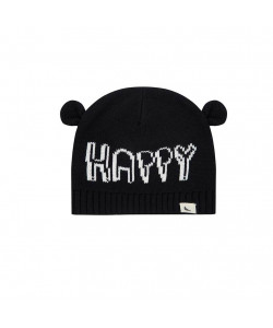 Gorro Happy