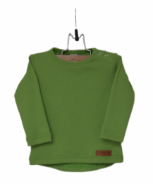 Long Sleeve Verde