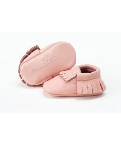 Mocassins Little Pinkies