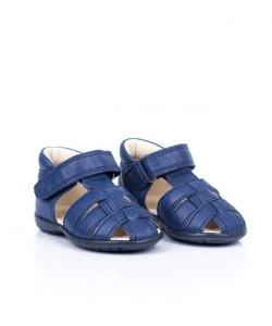 Sandálias Triest - Azul